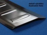 Kryt prahu zadních dveří Mercedes E Class W212 Limousine Globmel
