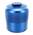 """Magnetický olejový filter Torques pre opakované použitie - 3/4 """"-16 UNF"""