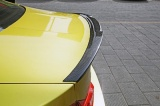Karbonové zadní křidélko Carbonspeed BMW 4-Series F82 M4 (14-) Ver. 1