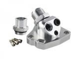 Závodní termostat s obalem ProRacing Honda Civic EP3 / CR-V / Accord / Integra DC5 K20/K24 (01-07)