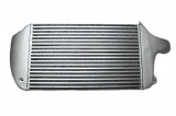 Intercooler FMIC Jap Parts VW Golf 2 Rallye G60 (89-91)