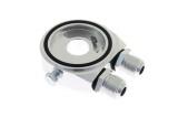 Adaptér pod olejový filtr M20 x 1,5 a 3/4-16UNF (D-10)