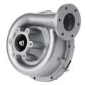 Elektrická vodní pumpa Davies Craig 12V - 130l/m