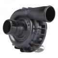 Elektrická vodní pumpa Davies Craig 12V - 115l/m