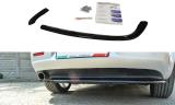 Spoiler pod zadní nárazník Alfa Romeo 159