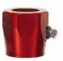 Spona Pro Clamp D-06 (AN6) - 13,57mm