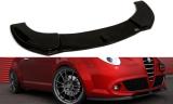 Spoiler pod přední nárazník Alfa Romeo Mito