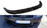 Spoiler pod přední nárazník Audi A3 8P (model před faceliftem)