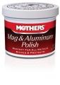 Mothers Mag & Aluminium Polish - leštenka na kovy, 141 g