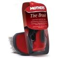 Mothers Tire Brush - kefa na pneumatiky