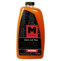 Mothers M-Tech Wash & Wax - Autošampón s voskom, 1,42 l