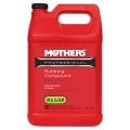 Mothers Professional Rubbing Compound - profesionálne leštiaca pasta (abrazívne leštenka), 3,785 l