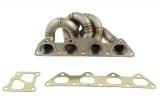 Laděné zvody Mitsubishi Lancer Evo 4/5/6/7/8/9 2.0 4G63 (96-07) - Race Spec 3mm