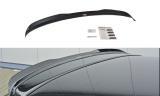 Odtrhová hrana střechy AUDI S3 8P (FACELIFT MODEL) 2009-2013