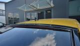 Odtrhová hrana strechy VW Arteon 2017 -
