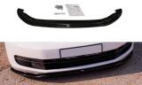 Spoiler pod predný nárazník VW BEETLE 2011-
