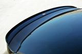 Odtrhová hrana strechy Citroen DS5 FACELIFT, PREFACE Maxtondesign