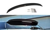 Odtrhová hrana strechy Citroen DS5 FACELIFT, PREFACE