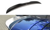 Odtrhová hrana strechy Ford Focus mk3 ST 2012 - 2014 (před faceliftem) Maxtondesign