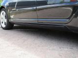 Prahy BT Škoda Octavia II RS Facelift