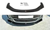 Spoiler pod predný nárazník Citroen DS5 2016- Facelift