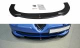 Spoiler pod predný nárazník ALFA ROMEO 156 GTA 2002-2005