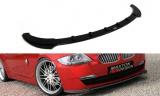 Spoiler pod predný nárazník BMW Z4 E85 / E86 2006-2008 (FACELIFT MODEL)