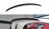 Odtrhová hrana kufru VW Passat CC R36 R-Line 2008-2012 (model před faceliftem)