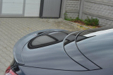 Odtrhová hrana kufru VW PASSAT CC STANDARD (2008 - 2012) Maxtondesign