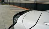 Odtrhová hrana strechy VW Tiguan Mk2 R-Line 2015- Maxtondesign