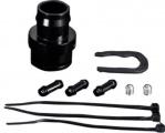 Montážní kit pro ukazatel tlaku turba Depo Racing VAG 2.0 TFSi / FSiT / TSi (08-)