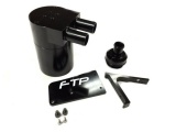 Oil catch tank FTP Motorsport BMW E84 / E89 / F10 / F20 / F22 / F25 / F26 / F30 / F34 / X1 / Z4 N20