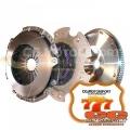 Spojkový kit CG Motorsport 777 Series Toyota MR2 1.8i 1ZZFE 16V (05 / 00-05)