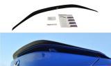 Odtrhová hrana strechy Lexus RC F 2014-