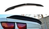 Odtrhová hrana strechy Chevrolet Camaro 5 SS  - USA version - 2009-2013