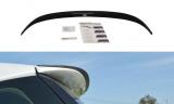 Odtrhová hrana strechy Lexus CT Mk1 Facelift 2013- 2015