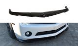 Spoiler pod predný nárazník Chevrolet Camaro 5 SS  - USA version - 2009-2013
