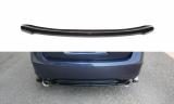 Stredový spojler pod zadný nárazník LEXUS GS MK.3 2005- 2007