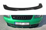 Spoiler pod predný nárazník Audi S3 8L 1999-2003