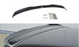 Odtrhová hrana strechy AUDI S3 8P Hatchback/Sportback (FACELIFT MODEL) 2009-2013