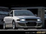 Predný nárazník Audi A4 B5 all versions 1994 - 2000