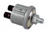 Náhradný senzor tlak oleja Innovate Motorsports pre budíky rady MTX-D