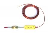 Senzor teplota kvapalín / vzduchu Innovate Motorsports