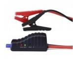Štartovací box s PowerBank Raid Dino - 12V - 9000mAh 400A