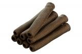 Tepelný ochranný návlek na zapal. káble Heatshield Products - 32mm x 20cm