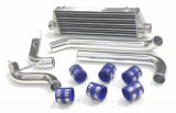 Intercooler kit Japspeed Honda Civic / CRX Del Sol DOHC (88-00)