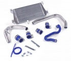 Intercooler kit VW Passat B5 1.8T (96-01)