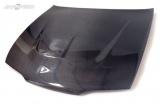 Karbónová kapota Japspeed Nissan 200SX S14 (94-99)