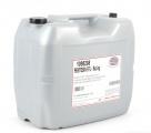 Převodový olej Pentosin FFL - Racing pro Nissan GT-R R35 (08-) - 20 litrů