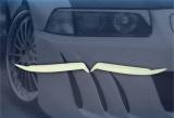 Mračítka světel VW PASSAT 3B